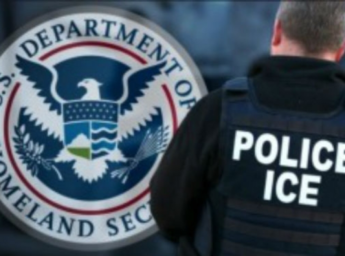 KICKED OUT: ICE Removes Thousands of Caribbean Nationals From U.S.